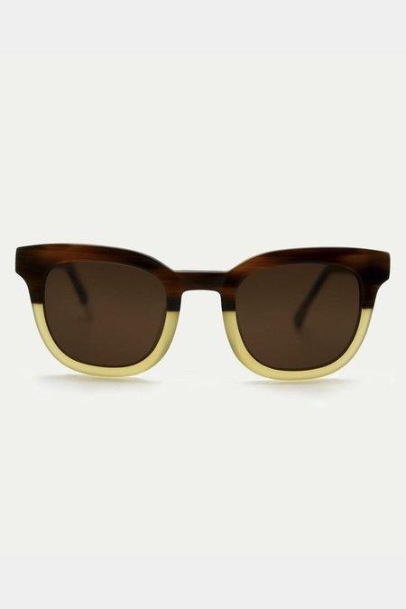 Pendo Sunglasses Sunset