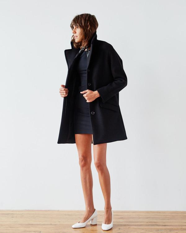 PIECE NYC Coat