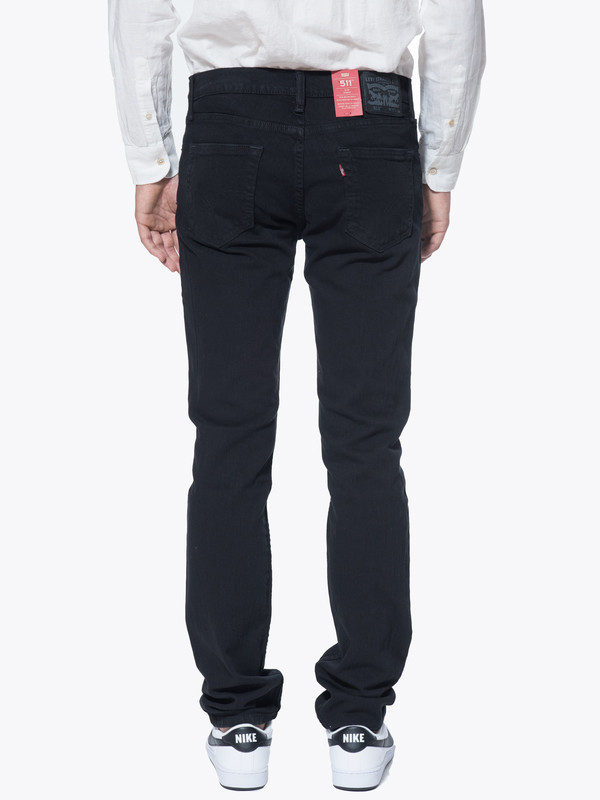Men's Levis Made & Crafted 511 Slim Fit