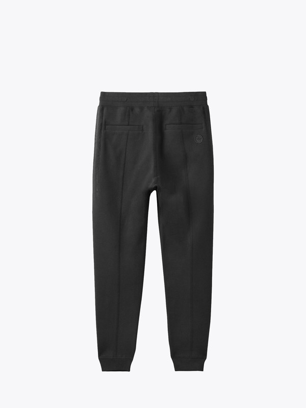 Men's Adidas Originals Adidas X Wings + Horns Bonded Pants
