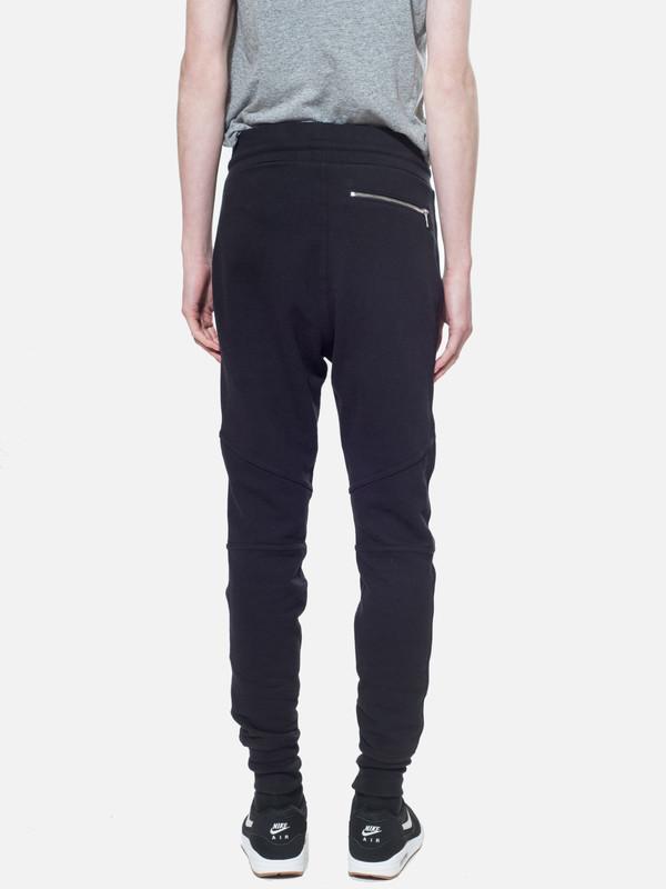 Men's John Elliott Escobar Sweatpants