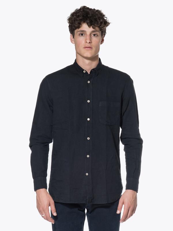 Men's Our Legacy Generation Shirt