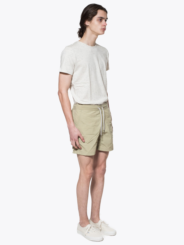 Men's Norse Projects Hauge Swimmer