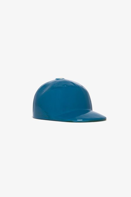JACK + MULLIGAN Ballcap Bottle Opener - Brooklyn Blue