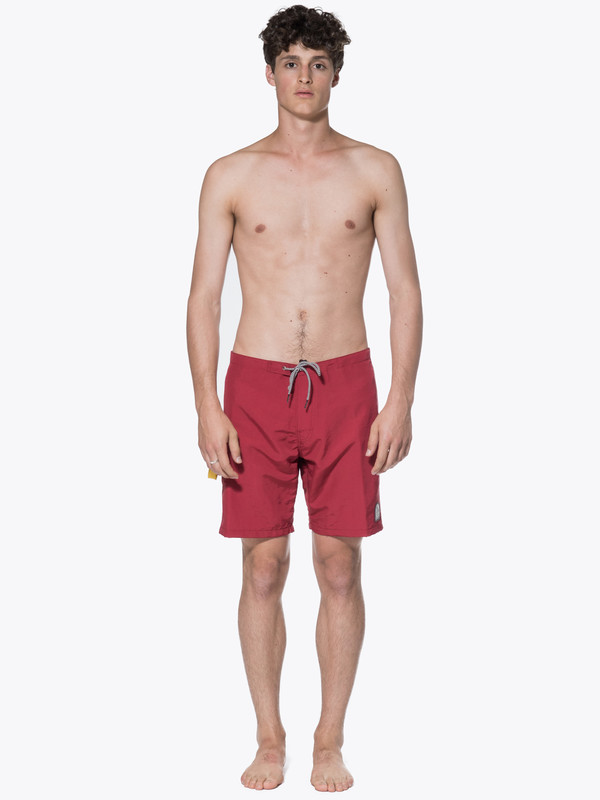 Men's Katin Kylon Trunk