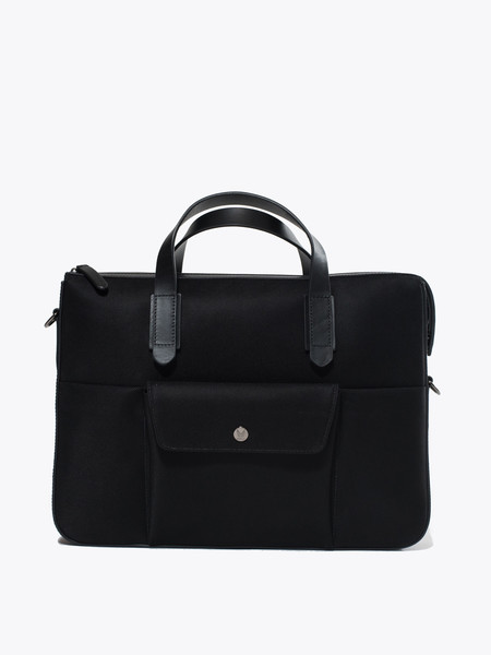 Mismo MS Briefcase