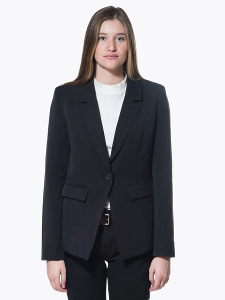 Minimum Nathja Blazer
