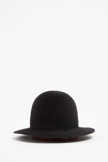 MATURE HA Rope Tracks Hat