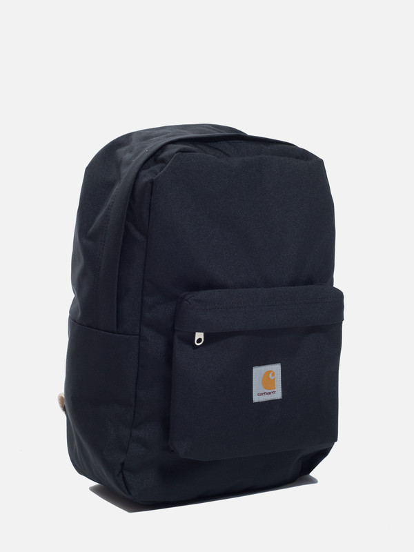 Watch Backpack