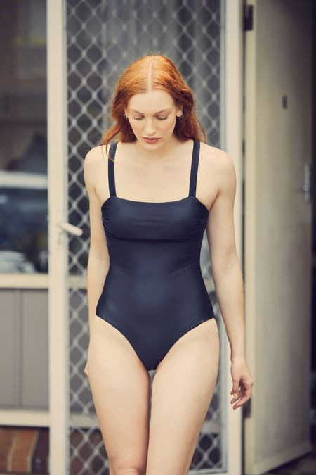 The Penelope One Piece