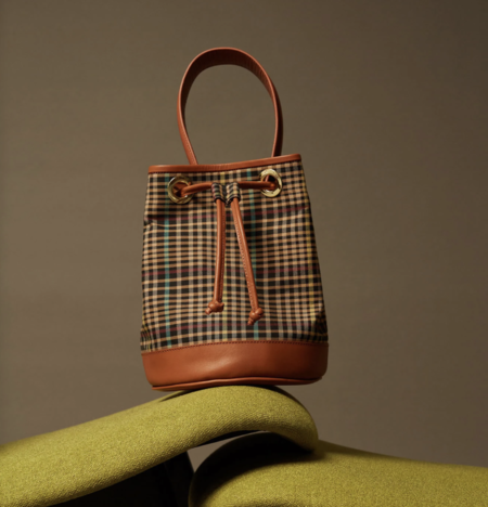 Soeur Angelique Bag