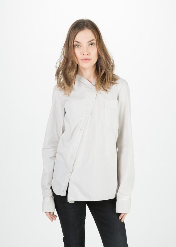 Hannoh Wessel Clarisse Shirt
