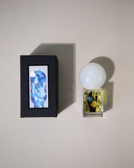 Stora Skuggan Mistpouffer Perfume