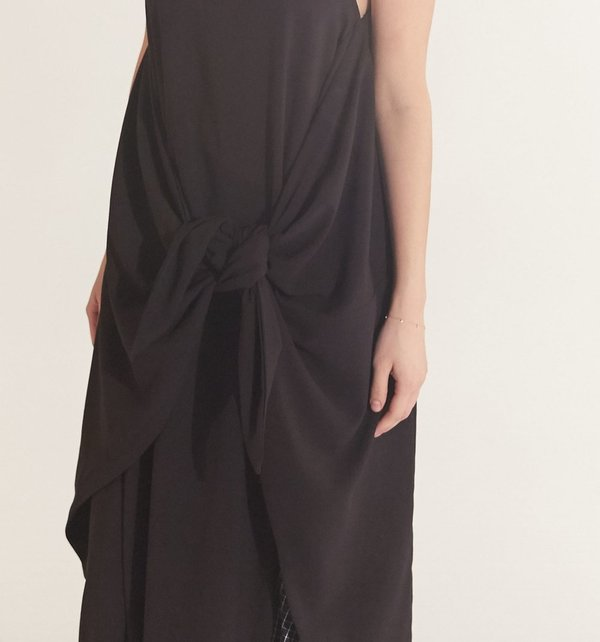 House of 950 cave dress
