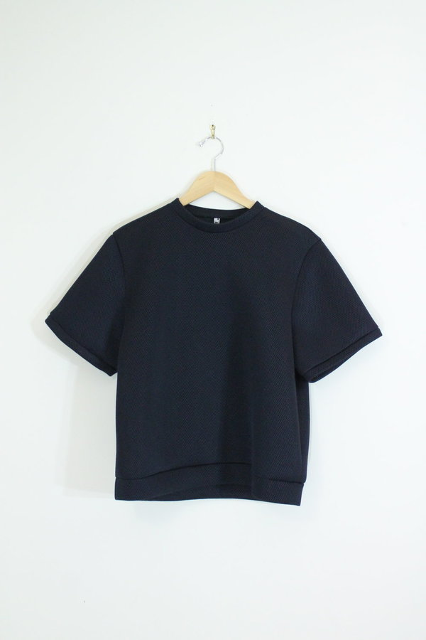 House of 950 Heavy Tee 3D mesh