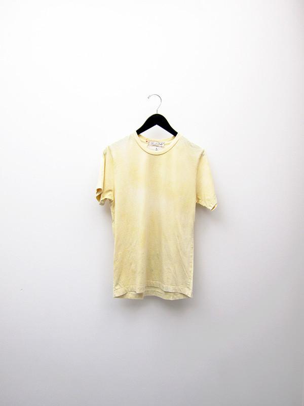 Unisex Audrey Louise Reynolds T-Shirt, Cornflake
