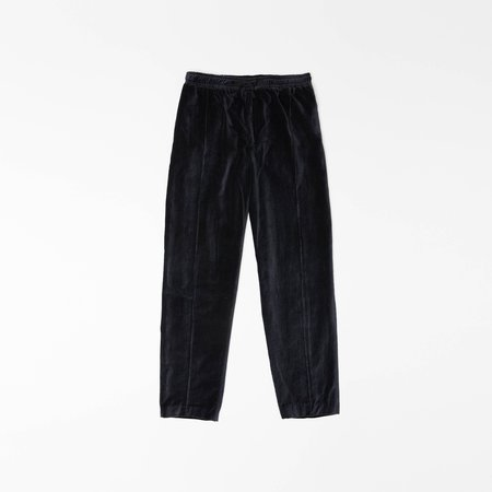 Post-Imperial Ikoyi pants - Black