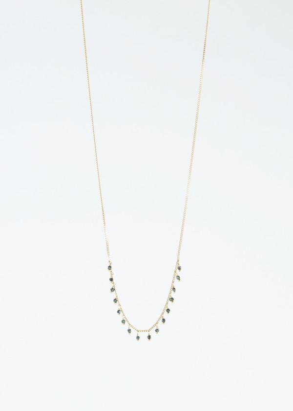 5 Octobre Nash Necklace