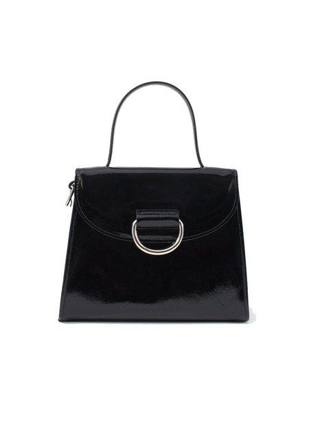 Little Liffner Lady Bag - Black