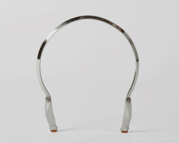 Lacar Equus Collar- Square