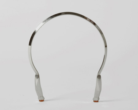 Lacar Equus Collar- Square