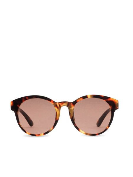 Reality Eyewear Aurora Sunglasses - Turtle
