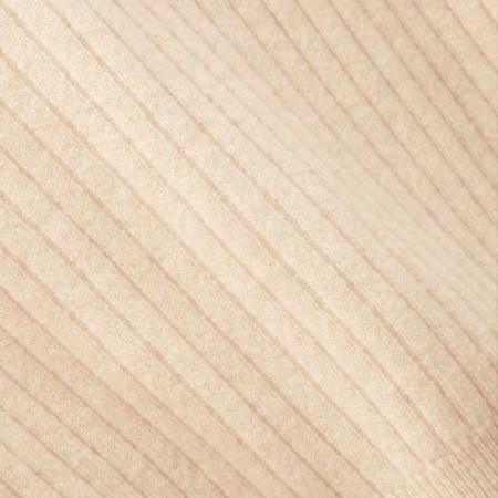 Demy Lee TRUDIE SWEATER - Cream