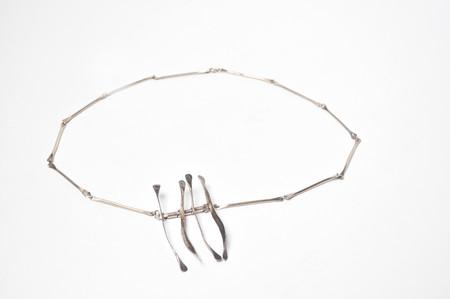 KC Vintage 70's Necklace