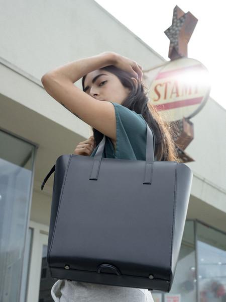 VereVerto Alo 2.0 Handbag