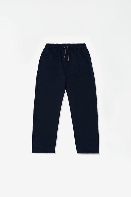 Lady White Co. Sport trouser - navy