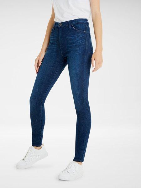 Outland denim Harriet Jeans - Nico