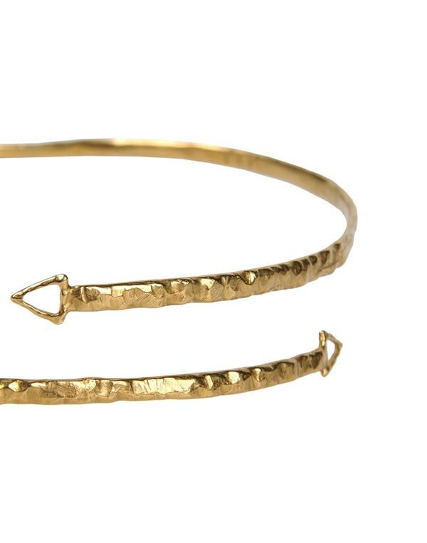 Nettie Kent Jewelry Nettie Kent Callisto Choker