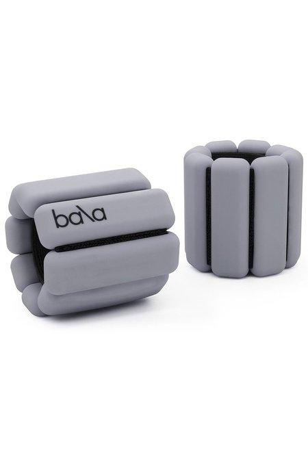 Bala Bangles - Heather