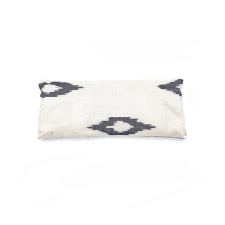 Rootfoot Lavender Eye Pillow