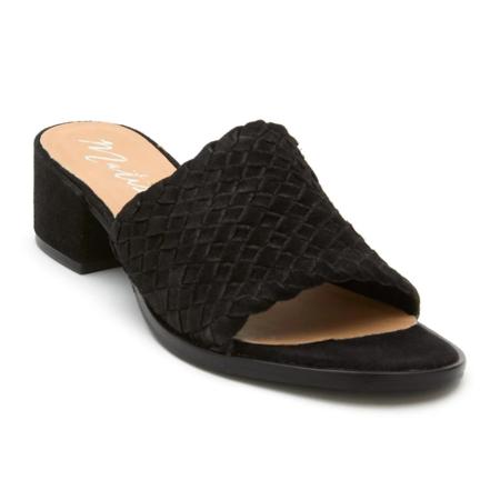 Matisse Andi Shoe