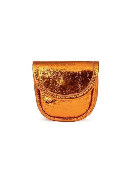 Paloma Wool JULIUS bag - Orange