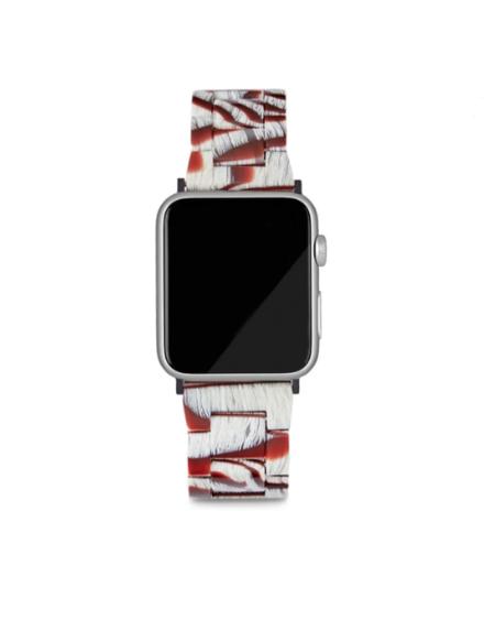 Machete Apple Watch Band - Canyon Brown