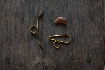 Rodger Stevens Ring