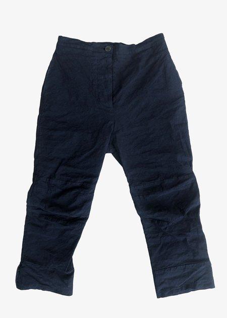 Aequamente 103 Pants