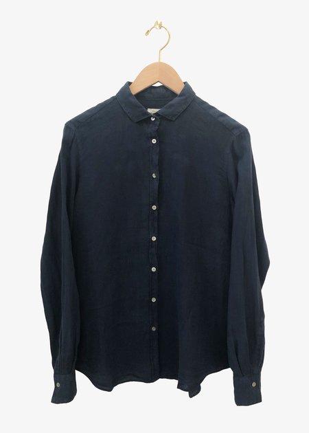 Hartford Corazon Shirt