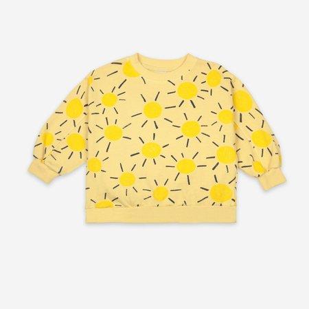 Kids Sun All Over Sweatshirt