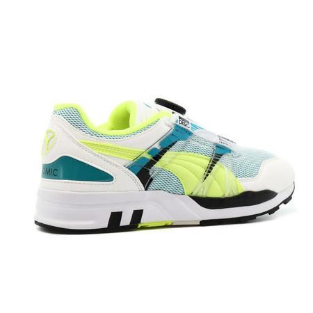 Puma XS 7000 OG sneakers - CAPRI BREEZE/PUMA WHITE