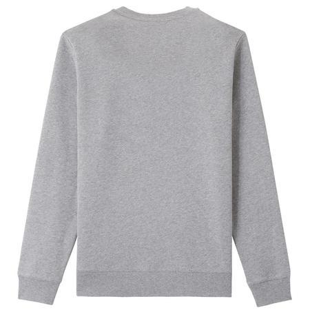 A.P.C. VPC Sweatshirt - Gray