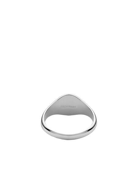 Miansai Solar Signet Ring