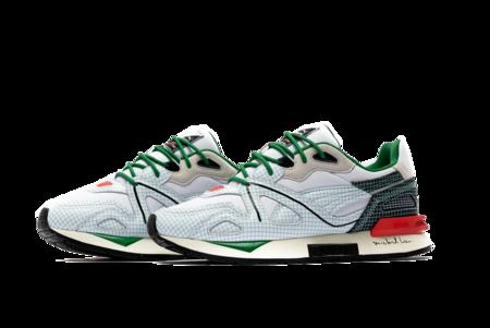 Puma x Mirage Mox Michael Lau Sneaker - multi