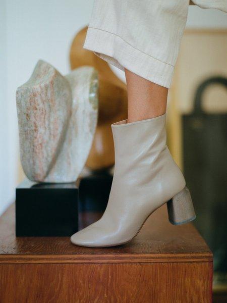 LOQ Georgia Boots - Ash