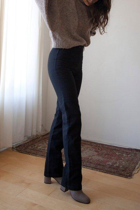 Paloma Wool Pillar Pants - Black