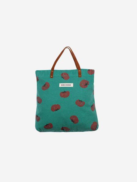 Bobo Choses Tomatoes All Over Handbag