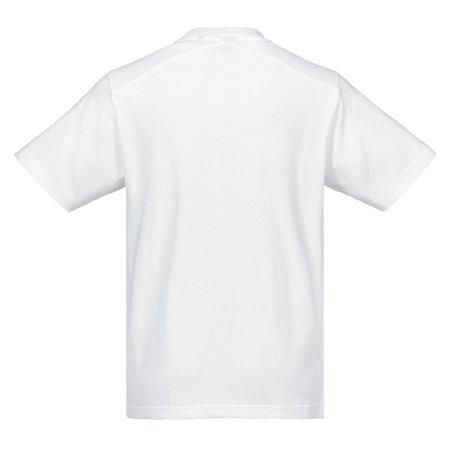 Ma Strum Icon T-Shirt - White