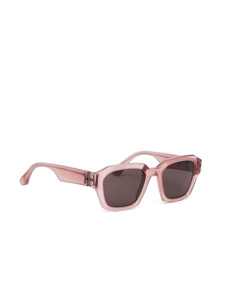 Mykita Melrose Maison Margiela Sunglasses